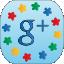 Prikazki.org,Google plus,social media support,add,join