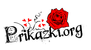 prikazki_org_rectangle_logo_suggestions-11_150dpi